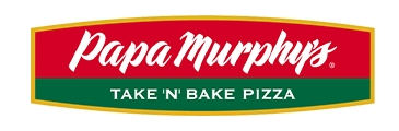 PapaMurphys_logo