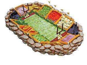 superbowl-snack