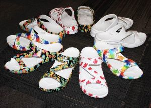 blog-shoes-3