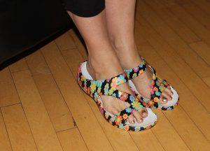 blog-shoes-2