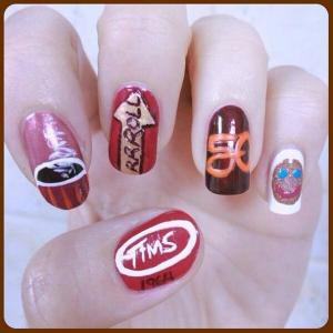 tim-hortons-nails